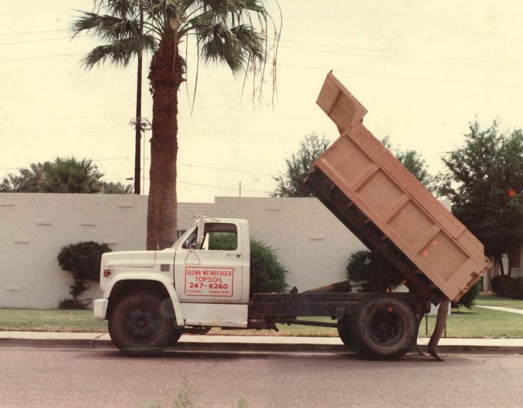 Weinberger-truck-1974