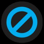 icon-no