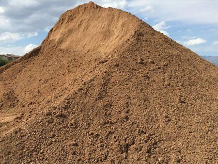 topsoil-fill-dirt